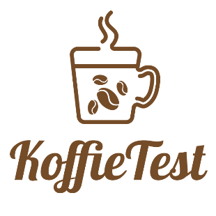 Koffietest